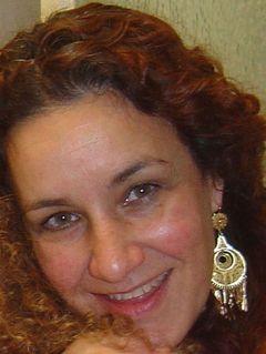 Eva Cecilia Morales C.