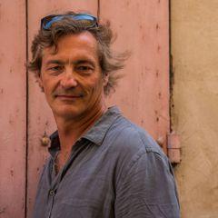 Benoît F.