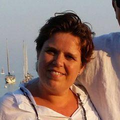 Nina Bokn S.