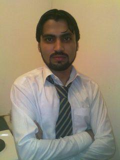 M.M.Tahseen