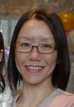 Kay Kay L.