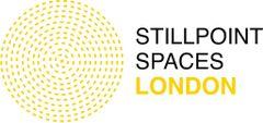 Stillpoint Spaces London T.