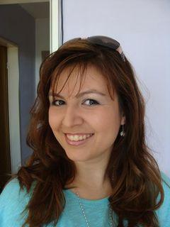 Pavlina G.