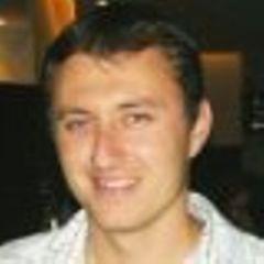 Yuri R.