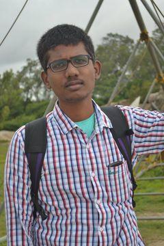 adhishankar