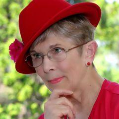 Helen V.
