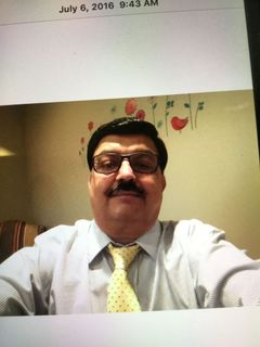 Dr.Ashok B.