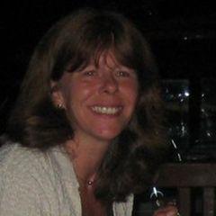 Marianne L.