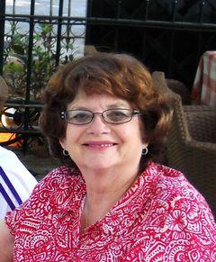 Lianne J.