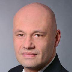 Ulrich L.