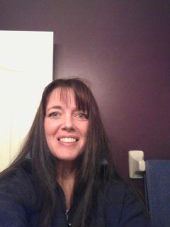 Helen Nikki M.