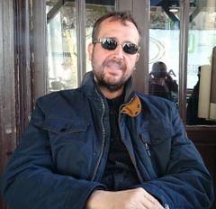 Aleksandar N.
