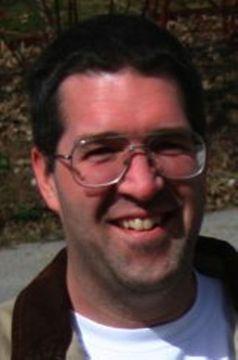 Glen L.