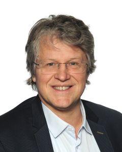 Jean-Christophe L.
