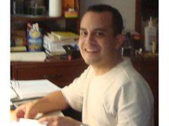 Oscar Vargas T.