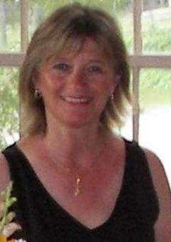 Jeanne McElheron P.