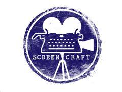 ScreenCraft