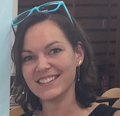 Amélie B.