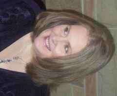 Rev. Jane W.