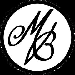 Mig B.