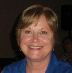 Cheryl R.