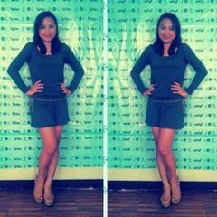 Nezel Montecillo C.