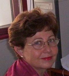 Carla Di S.
