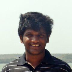 Devesh H.
