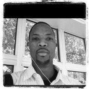 Oumar D.