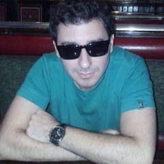 Mariano M.