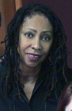 Marleece P.