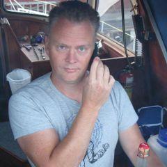 Anders D.