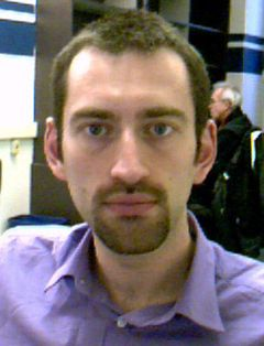 Oleg R.