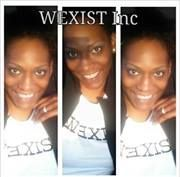 WEXIST I.