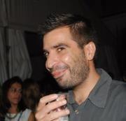 Micael P.