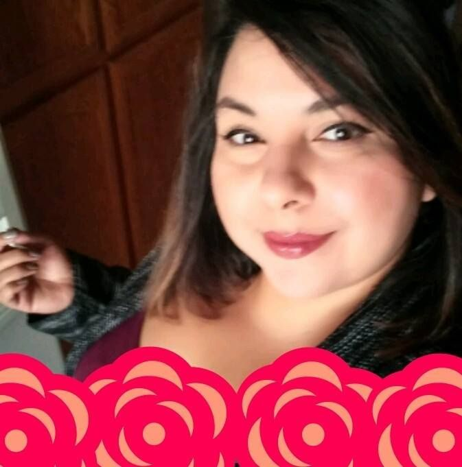 single women in yucaipa Yucaipa meet & date signup free and meet 1000s of local women and men in yucaipa, california looking to hookup on bookofmatchescom.