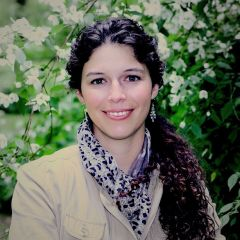 Michelle M M.