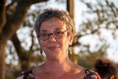 Emmanuelle C.