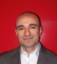Marko C.