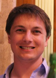 Kyle L.