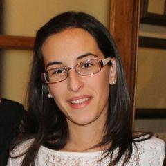 Carmen Alvarez G.