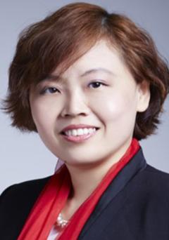 Trainer Ms Lim Su Y.