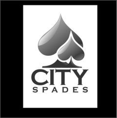 City S.