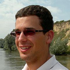 Zoltán L.