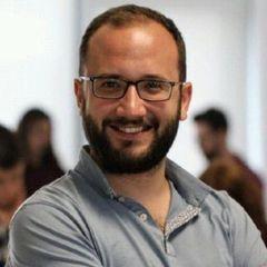 Ahmet Hakan E.