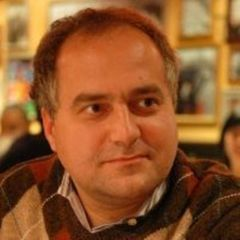 Sergey G.