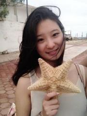 Xiaoxi G.
