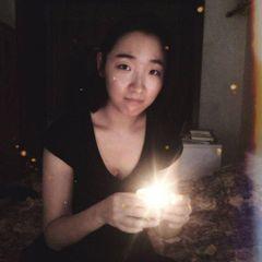 Xinyi P.