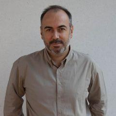 Jean-Noel E.