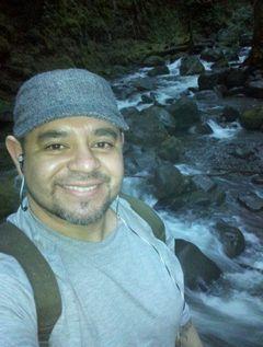 Gregorio G.